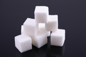 meilleurevie.fr se passer de sucre