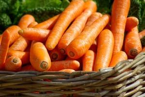 carrots-673184_640 (1)