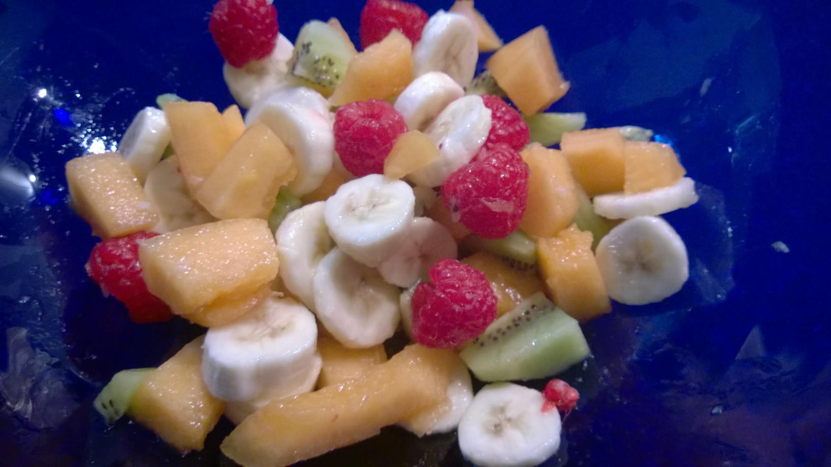 salade-de-fruits-meilleure-vie