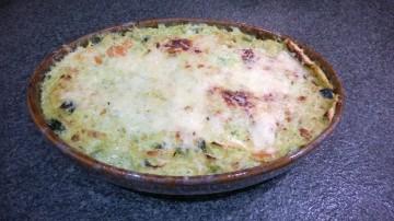 lasagnes-aux-legumes-par-meilleurevie-fr