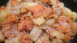 courge-et-pomme-de-terre-meilleurevie-fr