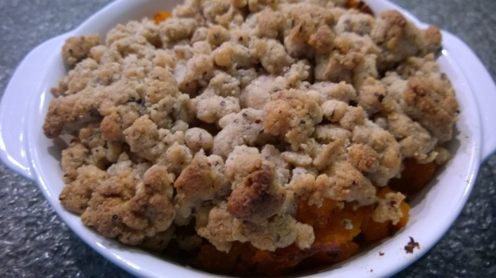 crumble-de-potimarron-par-meilleurevie-fr