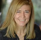 elisabeth-giudicelli-dieteticienne-nutritionniste
