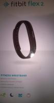 fitbit-flex2-bracelet