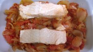 paves-de-saumon-aux-tomates-et-oignons