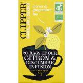 g_2396804_infusion-bio-au-citron-et-gingembre
