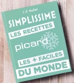 simplissime-recettes-picard.jpg