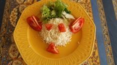 20170725 assiette rigolote