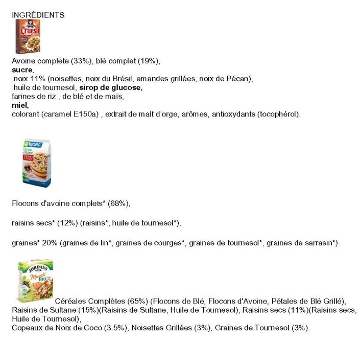 2017-11-28 Tableau comparatif ingredients_Page_4