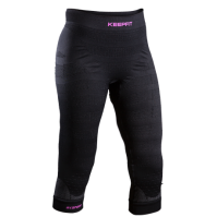 cuissard-de-sport-anti-cellulite-keepfit-noir