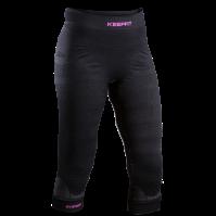 cuissard-de-sport-anti-cellulite-keepfit-noir