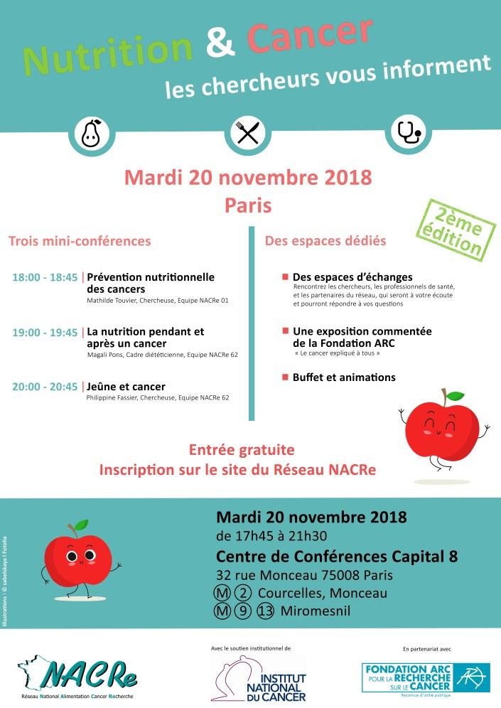 Affiche-évènement-grand-public-2018_NACRe