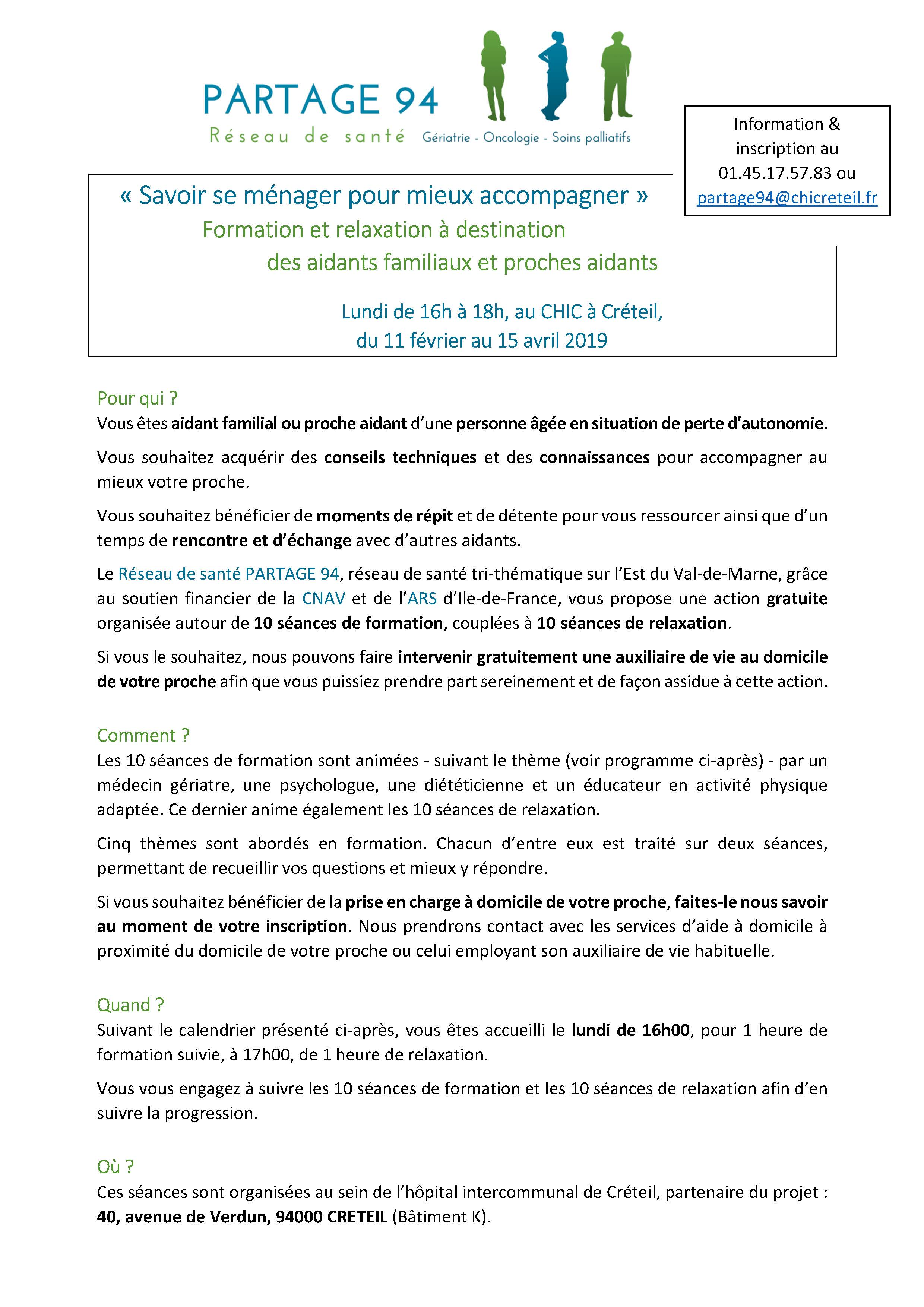 2019-02 Savoir se ménager pour mieux accompagner_AIDANT_Page_1